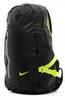 Рюкзак городской Nike Vapor Lite Backpack - фото 2
