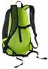 Рюкзак городской Nike Vapor Lite Backpack - фото 3