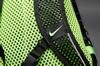 Рюкзак городской Nike Vapor Lite Backpack - фото 4