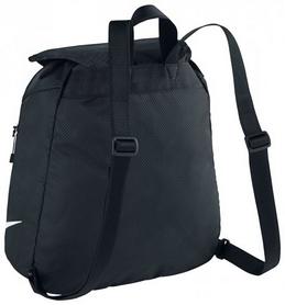 Фото 2 к товару Рюкзак городской Nike Azeda Backpack Black