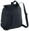 Рюкзак городской Nike Azeda Backpack Black - фото 2