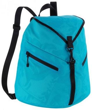 Рюкзак городской Nike Azeda Backpack Blue