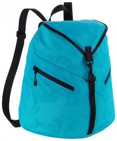Фото 1 к товару Рюкзак городской Nike Azeda Backpack Blue