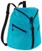 Рюкзак городской Nike Azeda Backpack Blue - фото 1