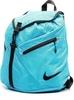Рюкзак городской Nike Azeda Backpack Blue - фото 2