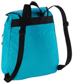 Фото 3 к товару Рюкзак городской Nike Azeda Backpack Blue