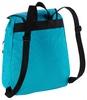 Рюкзак городской Nike Azeda Backpack Blue - фото 3