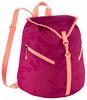Рюкзак городской Nike Azeda Backpack Purple - фото 1