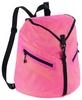 Рюкзак городской Nike Azeda Backpack Pink - фото 1