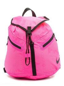Фото 2 к товару Рюкзак городской Nike Azeda Backpack Pink