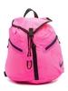 Рюкзак городской Nike Azeda Backpack Pink - фото 2