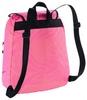 Рюкзак городской Nike Azeda Backpack Pink - фото 3
