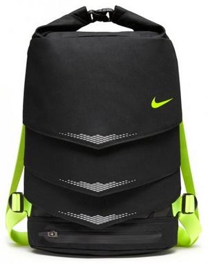 Рюкзак городской Nike Mog Bolt Backpack