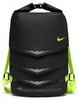 Рюкзак городской Nike Mog Bolt Backpack - фото 1