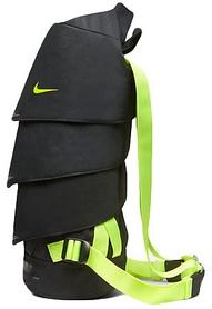 Фото 2 к товару Рюкзак городской Nike Mog Bolt Backpack