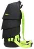 Рюкзак городской Nike Mog Bolt Backpack - фото 2