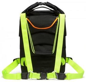 Фото 3 к товару Рюкзак городской Nike Mog Bolt Backpack
