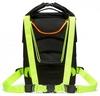 Рюкзак городской Nike Mog Bolt Backpack - фото 3