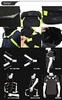 Рюкзак городской Nike Mog Bolt Backpack - фото 4