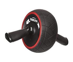 Ролик для пресса Iron Gym IG00057