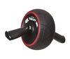 Ролик для пресса Iron Gym IG00057 - фото 1