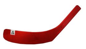 Крюк для уличного хоккея Fischer SX Fusion JR 2014/2015 левый