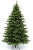 Ель TriumphTree Sherwood de Luxe 1,55 м зеленая - фото 1