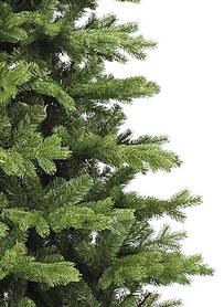 Фото 2 к товару Ель TriumphTree Sherwood de Luxe 1,85 м зеленая