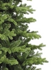 Ель TriumphTree Sherwood de Luxe 1,85 м зеленая - фото 2