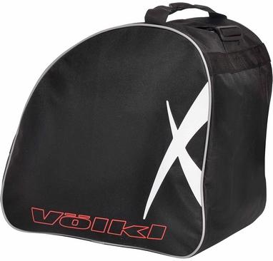 Сумка для горнолыжных ботинок Volkl Classic Boot Bag With Side Pocket