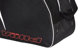 Фото 2 к товару Сумка для горнолыжных ботинок Volkl Classic Boot Bag With Side Pocket
