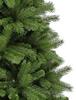 Сосна TriumphTree Denberg 2,15 м зеленая - фото 2