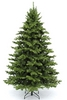 Ель TriumphTree Sherwood de Luxe 2,30 м зеленая - фото 1