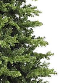Фото 2 к товару Ель TriumphTree Sherwood de Luxe 2,30 м зеленая