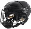 Шлем детский хоккейный Nordway JR Hockey helmet черный - фото 1
