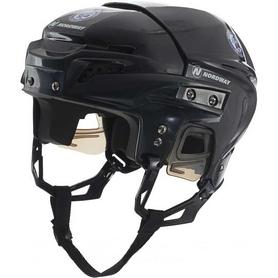 Фото 1 к товару Шлем хоккейный Nordway Hockey helmet черный