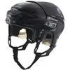 Шлем хоккейный Nordway Hockey helmet черный - фото 1