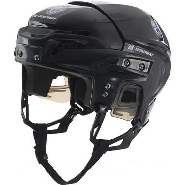 Шлем хоккейный Nordway Hockey helmet черный