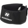 Защита шеи детская Nordway JR Hockey neck protector черная - фото 1