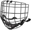Маска для шлема Nordway Hockey cage черный - фото 1