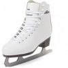 Коньки фигурные женские Nordway ALICE Figure ice skates белые - фото 2