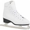 Коньки фигурные женские Nordway NICOLE Figure ice skates белые - фото 1