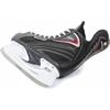 Коньки хоккейные Nordway MONTREAL Hockey ice skates черно-белые - фото 2