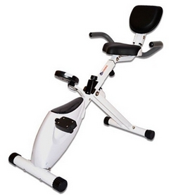 Фото 3 к товару Велотренажер магнитный EnergyFIT GBMB1206A
