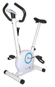 Велотренажер магнитный EnergyFIT GBBT1503