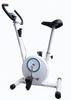 Велотренажер магнитный EnergyFIT GBBT1503 - фото 2