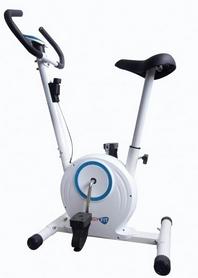 Фото 2 к товару Велотренажер магнитный EnergyFIT GBBT1503