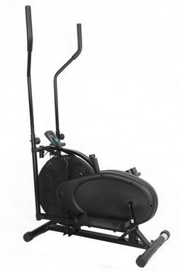 Орбитрек (эллиптический тренажер) EnergyFIT GBOB2301