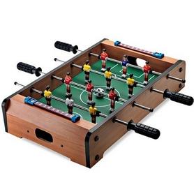 Футбол настольный Duke WF001