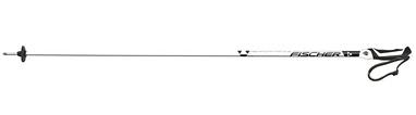 Палки горнолыжные Fischer Performance 2015/2016 white